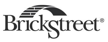 sp-brickstreet